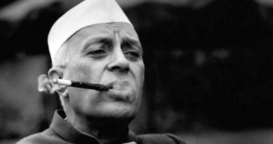 nehru_E