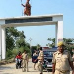 Dadri incident: MSM converted theft case into Hindu intolerance