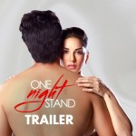 One night stand- Ashdoc's movie review
