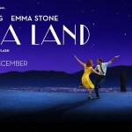 Ashdoc's review- La La Land