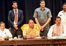 Why Yogiji's elevation as UP CM marks a paradigm shift for Hindu society