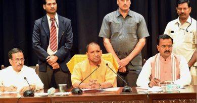 Why Yogiji's elevation as UP CM marks a paradigm shift for Hindu society