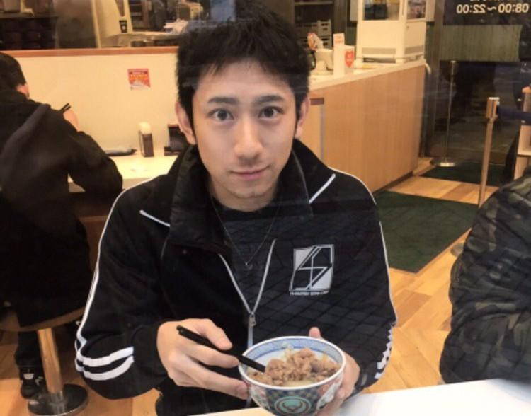 会一太郎の画像 p1_22