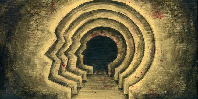second brain | второй мозг