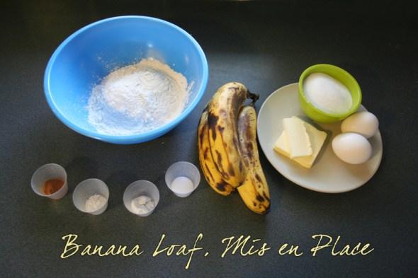 BananaLoaf_Mis
