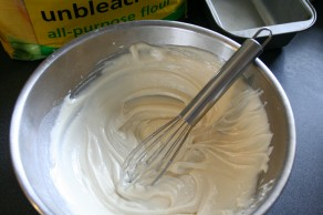 CakeRelease1