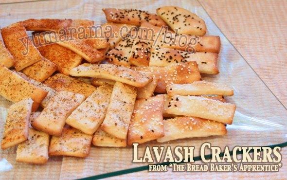 LavGlamShot
