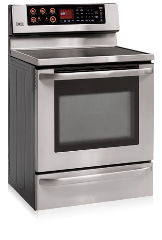 lg-oven-LRE30955ST-3_4view-large