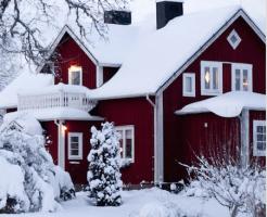 新築の注文住宅で高気密高断熱住宅なのに家の中が寒いのは設計に失敗