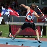 athletics-649650_1280