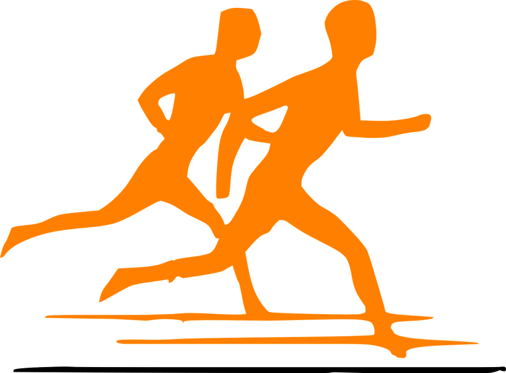 runners-304972_1280