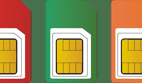 sim-830357_640