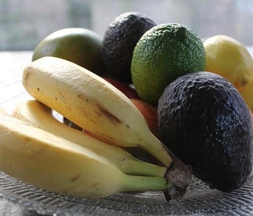 fruit-277872_640