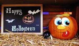 happy-halloween-964786_1280