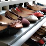 shoes-107401_640