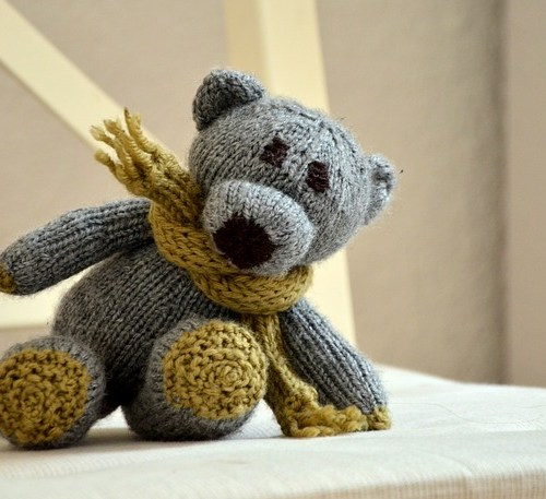 teddy-bear-688091_640