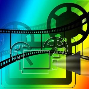すごいぞamazon プライム!!アマゾンプライムビデオとプライムミュージックで年末年始は映画三昧、音楽三昧!