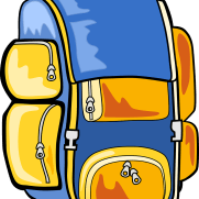 backpack-29635_1280