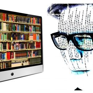 本棚断捨離!電子化してスマホでアクセス!デジタル化&クラウドで本棚スッキリ!