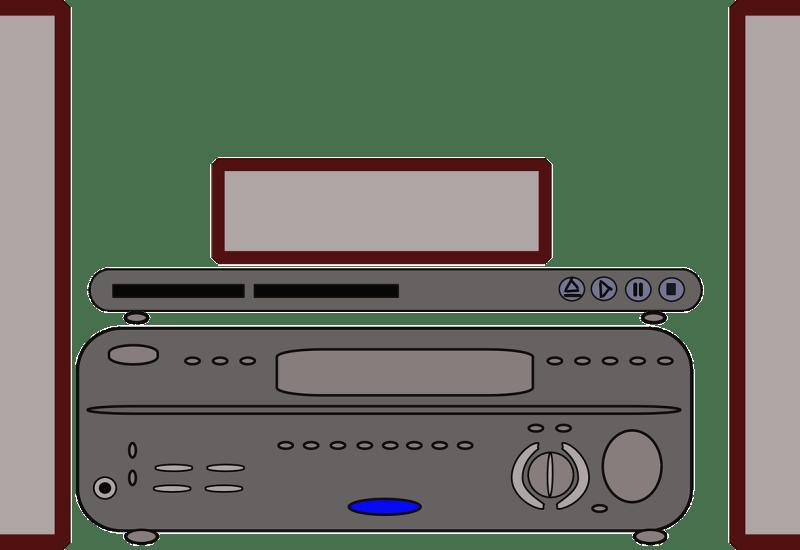 audio-145022_1280