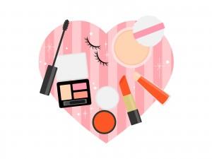 夢占い化粧の夢の意味を診断11パターン!警告夢の開運方法とは?