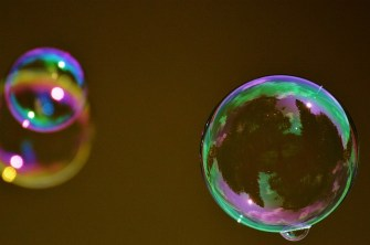 soap-bubble-824564_640