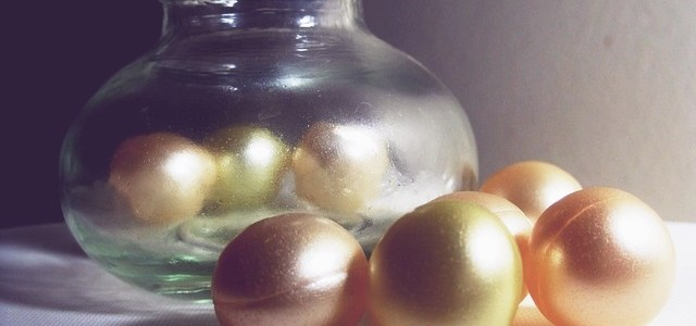 balls-314763_640