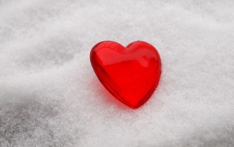 snow-671500_640