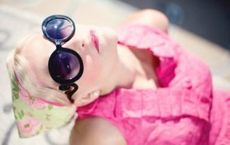 summer-635247_640
