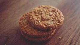 cookies-690037_640