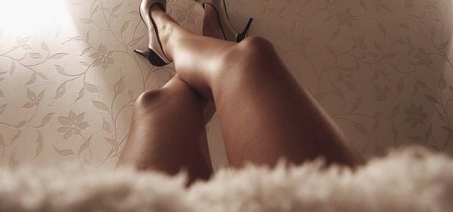 legs-1031525_640