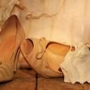 shoes-616201_640