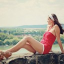 summer-1188515_640