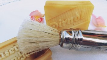 shaving-brush-498216_640