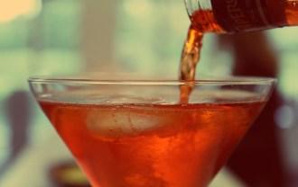 drink-1031701_640
