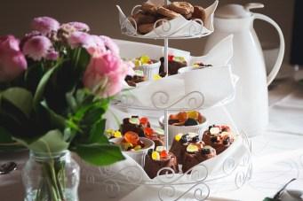 pastries-768715_640