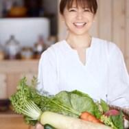 四季彩キッチン・フジテレビ・野菜・リーフレタス・レタス・
