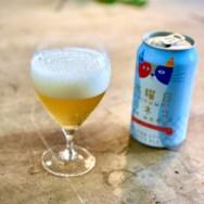 大粒大麦・ビール・二条大麦・ビール麦・クラフトビール