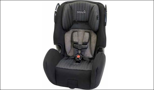 Rear Facing Car Seat Recline Angle Recall Various Safety 1st And Eddie Bauer Car Seats