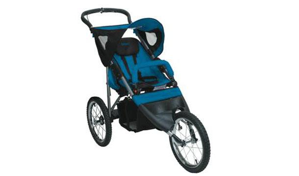 Jogging Stroller For Adults Safety 1st Two Way Jogging Stroller Recall