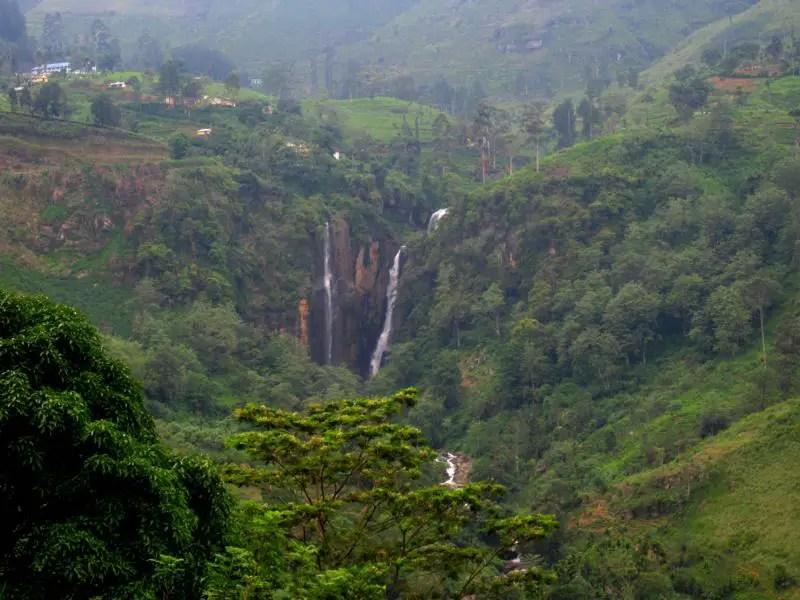 Sri Lanka erleben