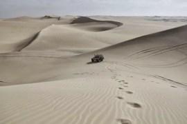K640_sand-dunes-336699_1280