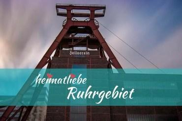 K800_Heimatliebe Ruhrgebiet(2)