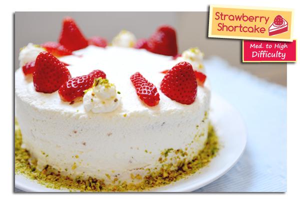 StrawberryShortcake_type