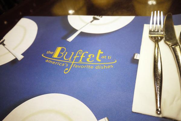 ti_buffet
