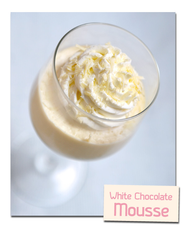 white_chocolate_mousse