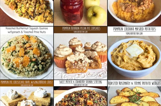 thanksgiving-index2