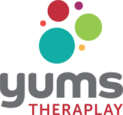 Yums Theraplay
