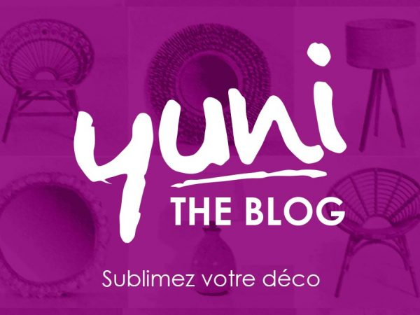 Yuni furniture and lifestyle