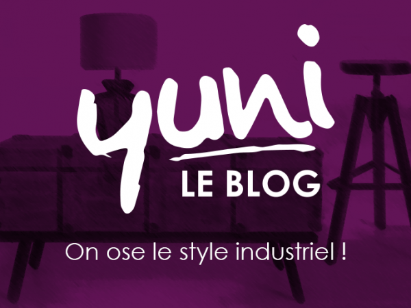 yuni blog style deco furniture